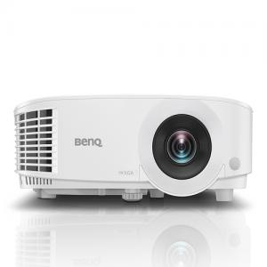 BenQ MW612 WXGA Business Projector price in Hyderabad, telangana, andhra