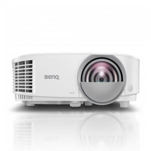 Benq MX808PST Interactive Projector price in Hyderabad, telangana, andhra