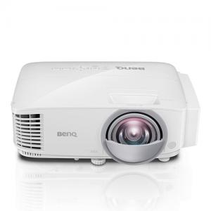 Benq DX808ST Dustproof Projector price in Hyderabad, telangana, andhra