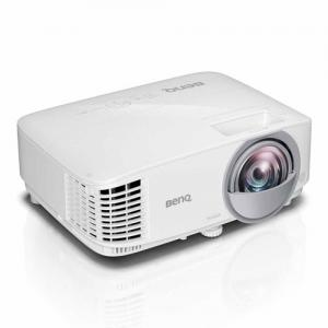 Benq MW809ST WXGA Projector price in Hyderabad, telangana, andhra