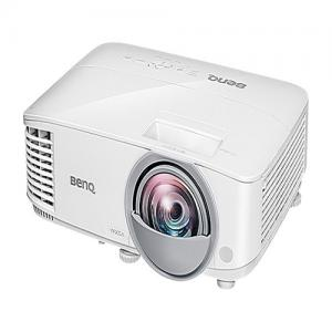 BenQ Mw826st Projector price in Hyderabad, telangana, andhra