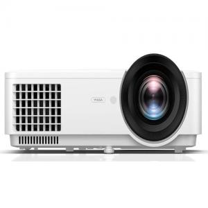 BenQ LW820ST DLP projector price in Hyderabad, telangana, andhra
