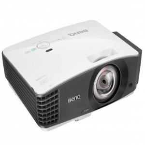 Benq XGA DX832UST Projector price in Hyderabad, telangana, andhra