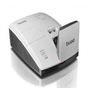 BenQ MW855UST Portable projector price in Hyderabad, telangana, andhra