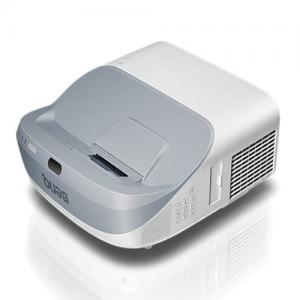 BenQ MW864UST DLP projector price in Hyderabad, telangana, andhra