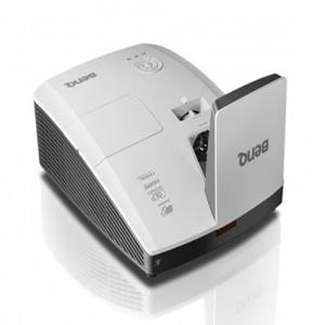 BenQ MH856UST DLP projector price in Hyderabad, telangana, andhra