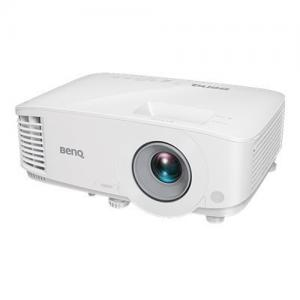 BenQ MH550 Portable projector price in Hyderabad, telangana, andhra