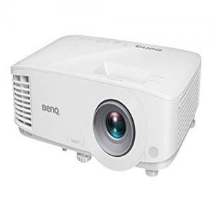BenQ MH733 DLP projector price in Hyderabad, telangana, andhra