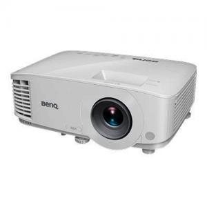 BenQ MX731 DLP projector price in Hyderabad, telangana, andhra