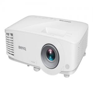 BenQ MW732 DLP Projector price in Hyderabad, telangana, andhra
