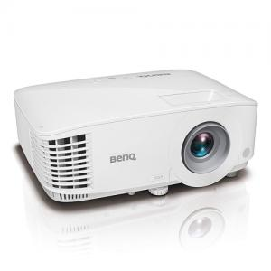 BenQ ED067 XGA Business Projector price in Hyderabad, telangana, andhra