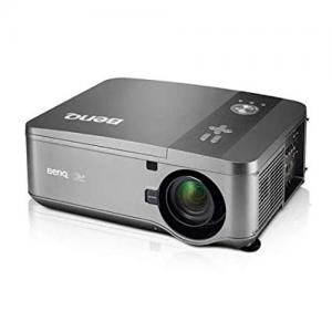BenQ PX9600 DLP projector  price in Hyderabad, telangana, andhra