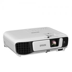 Epson EB S41 SVGA Projector price in Hyderabad, telangana, andhra