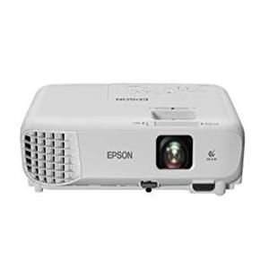 Epson EB X05 XGA Projector price in Hyderabad, telangana, andhra