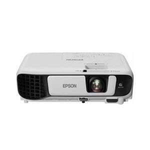 Epson EB X41 XGA Projector price in Hyderabad, telangana, andhra