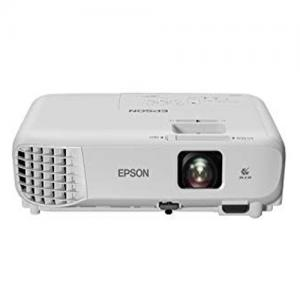 Epson EB W05 WXGA Projector price in Hyderabad, telangana, andhra