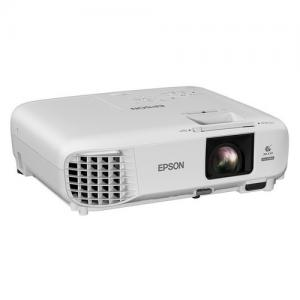 Epson EB U05 WXGA Projector price in Hyderabad, telangana, andhra