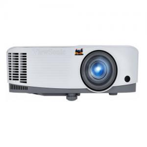 ViewSonic PA503SP SVGA Business Projector  price in Hyderabad, telangana, andhra