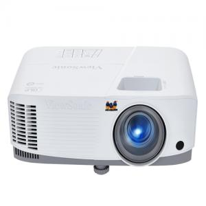 ViewSonic PG703X XGA Business Projector price in Hyderabad, telangana, andhra
