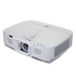 ViewSonic Pro8510L XGA Installation Projector price in Hyderabad, telangana, andhra