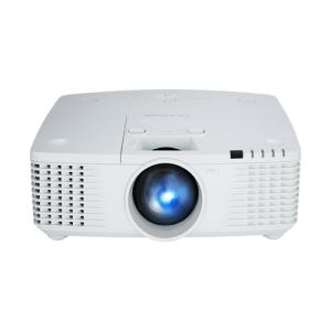 View Sonic Pro9510L XGA Installation Projector price in Hyderabad, telangana, andhra