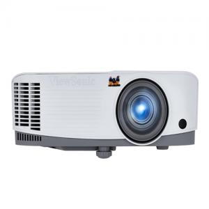 View Sonic PG703W WXGA Business Projector price in Hyderabad, telangana, andhra