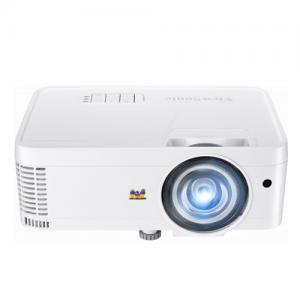 View Sonic PS500X XGA Education Projector price in Hyderabad, telangana, andhra