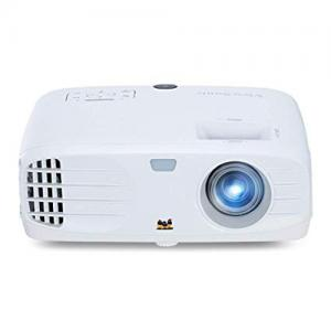 View Sonic PX700HD 1080p Home Projector price in Hyderabad, telangana, andhra