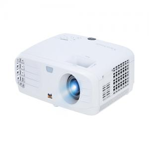 View Sonic PG700WU WUXGA Business Projector price in Hyderabad, telangana, andhra