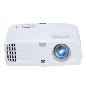 View Sonic PG705HD 1080p Business Projector price in Hyderabad, telangana, andhra