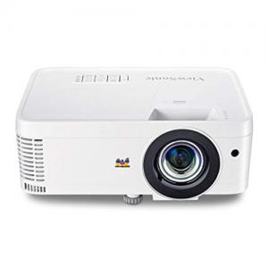 View Sonic PX706HD 1080p Home Projector price in Hyderabad, telangana, andhra