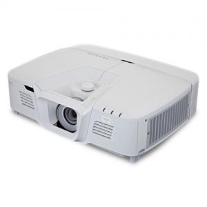 View Sonic Pro8530 Installation Projector price in Hyderabad, telangana, andhra