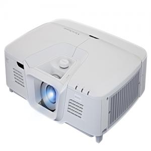 View Sonic Pro8800WUL Installation Projector price in Hyderabad, telangana, andhra
