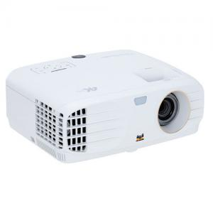 View Sonic PX727 Home Projector price in Hyderabad, telangana, andhra