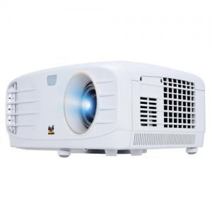 View Sonic PX747 Home Projector price in Hyderabad, telangana, andhra