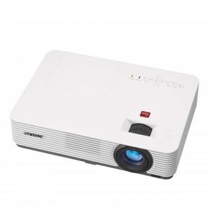 Sony VPL DX271 XGA Projector price in Hyderabad, telangana, andhra