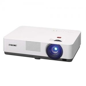 Sony VPL DW241 WXGA Projector price in Hyderabad, telangana, andhra