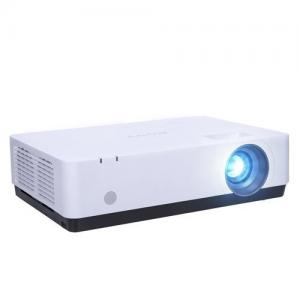 Sony VPL EX430 XGA Projector price in Hyderabad, telangana, andhra