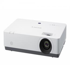 Sony VPL EX450 XGA Projector price in Hyderabad, telangana, andhra