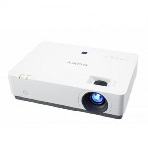 Sony VPL EX570 XGA Projector price in Hyderabad, telangana, andhra