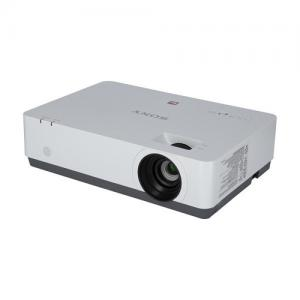 Sony VPL EW455 WXGA Projector price in Hyderabad, telangana, andhra