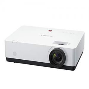 Sony VPL EW575 WXGA Projector price in Hyderabad, telangana, andhra