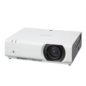 Sony VPL CH350 WUXGA Projector price in Hyderabad, telangana, andhra