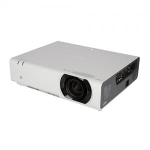Sony VPL CH370 WUXGA Projector price in Hyderabad, telangana, andhra