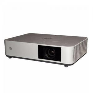 Sony VPL PXZ10 XGA Projector price in Hyderabad, telangana, andhra