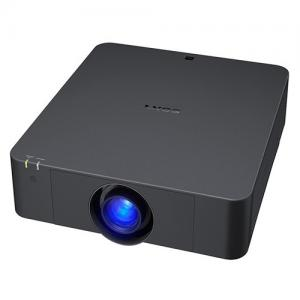 Sony VPL FH60 WUXGA Installation Projector price in Hyderabad, telangana, andhra