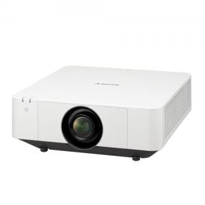 Sony VPL FH65 WUXGA Installation Projector price in Hyderabad, telangana, andhra