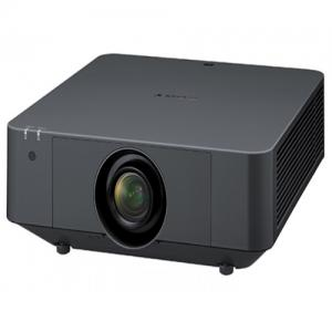 Sony VPL FHZ66 WUXGA projector price in Hyderabad, telangana, andhra