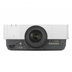 Sony VPL FHZ700L WUXGA Installation Projector price in Hyderabad, telangana, andhra