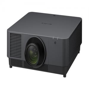 Sony VPL FHZ90L WUXGA projector price in Hyderabad, telangana, andhra